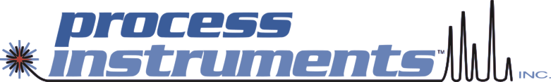 Process Instruments Inc