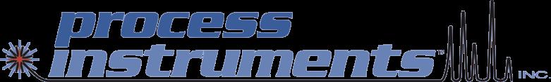 Process Instruments Inc